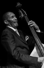 Ron Carter (in2jazz) Tags: oakland livemusic jazz roncarter yoshis reneerosnes roncarterquartet paytoncrossley rolandomoralesmatos jamesbarryknoxphotography 20121025