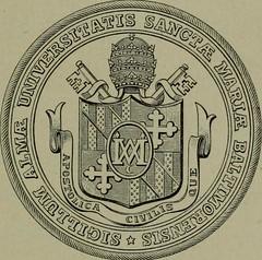 Anglų lietuvių žodynas. Žodis jean louis charles garnier reiškia <li>jean louis charles garnier</li> lietuviškai.