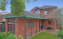 86 Booker Bay Road, Booker Bay NSW