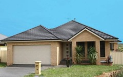 29 George Weily Place, Windera NSW