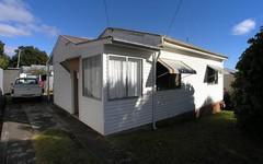 26 Kokoda Street, Glenroi NSW