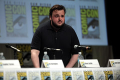 John Bradley (Gage Skidmore) Tags: california david game rose john george san comic williams martin sophie diego rr center rory db pedro bradley leslie convention craig christie natalie kit pascal turner weiss hbo con ferguson mccann maisie nikolaj gwendoline thrones harrington dormer 2014 waldau coster benioff