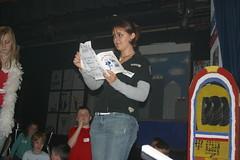 Shake, Ripple & Roll 23-8-2007. 009