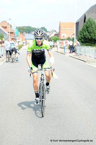 Geel Oosterlo  (26)