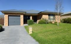 30A Bert Whiteley Place, Windera NSW