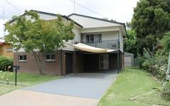 53 Butler Street, Woodstock NSW