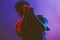 Julian Casablancas + The Voidz (-Desde 1989-) Tags: music photography live festivals concerts ceremonia desde1989