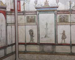 National Museum 41 (Amphipolis) Tags: italy rome roma museum italia fresco museonazionaleromano nationalromanmuseum palazzomassimoalleterme villadellafarnesina