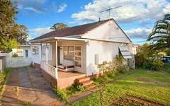 3 Tulloch Street, Blacktown NSW