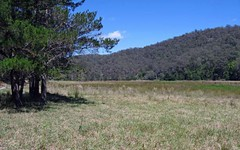 Lot 11 Wheeny Creek, Colo NSW