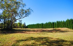 1372 Peats Ridge Road, Peats Ridge NSW