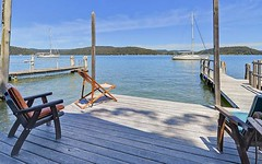 104 Little Wobby Beach, Little Wobby NSW