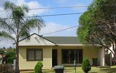 30 Glamorgan Street, Blacktown NSW