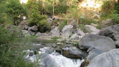 Riverside (*/aurora/*) Tags: summer italy sicily gorge alcantara 2014 gaggi