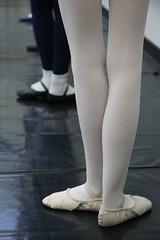 IMG_2778 (nda_photographer) Tags: boy ballet girl dance babies contemporary character jazz exams newcastledanceacademy