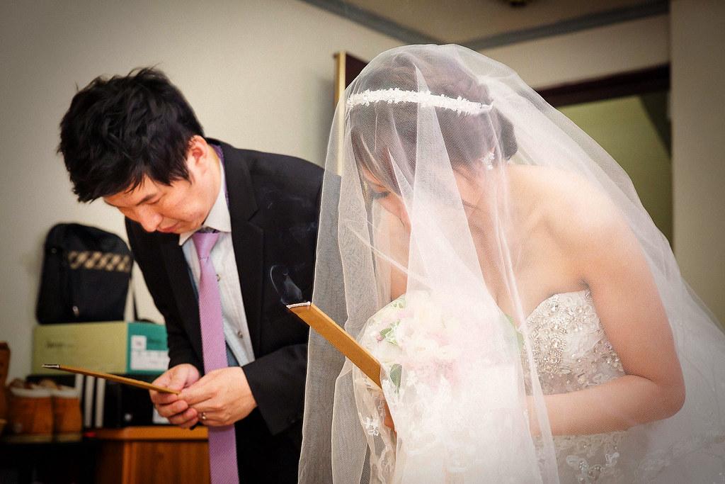 柏緯&書綾Wedding177