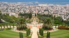Israël 2013 (036)