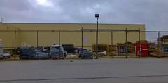 Kmart Lima, Ohio (Nicholas Eckhart) Tags: ohio usa retail america us discount lima departmentstore oh stores kmart 2014 bigkmart