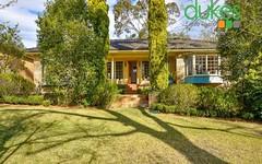 87 Boorea Street, Blaxland NSW