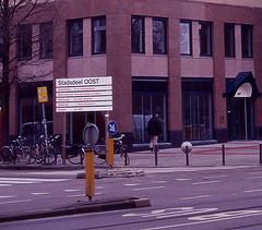 Amsterdam062a