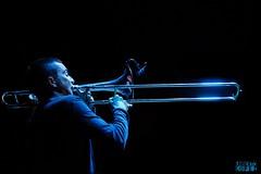 "Gruff e Petrella al Locus festival - foto di Umberto Lopez - 11 • <a style=""font-size:0.8em;"" href=""http://www.flickr.com/photos/79756643@N00/14835647525/"" target=""_blank"">View on Flickr</a>"
