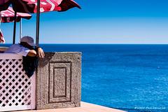DSE_0186.jpg (Nuno Andr Ramos) Tags: ocean sea summer sun fish bird beach portugal nature birds ferry sailboat boats island boat fishing fisherman sand nikon sailing fishermen seagull reserve atlantic bikini sail nikkor ilha manualfocus berlengas ais peniche oeste d610 berlenga