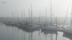 Boats (HdB1973) Tags: zeiss scotland unitedkingdom sony carl alpha za gbr carlzeiss a65 sal1680z variosonnar16803545za minoltaamount geosetter garminetrexlegendhcx variosonnartdt35451680 eastneukandlandwardward