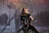 Children Of Bodom @ Black Stage
