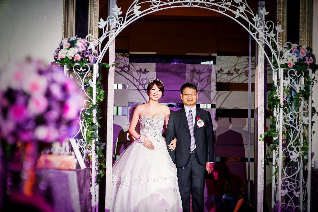 柏緯&書綾Wedding227
