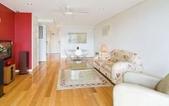 48 Valley Road, Hazelbrook NSW