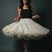 Ballerina Tutu Photo, Tutu by Array (aka Array)