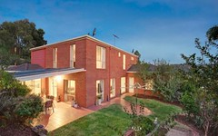 9 - 11 Kalbar Road, Eltham VIC