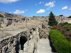Pompeii (subWiz) Tags: italy pompeii