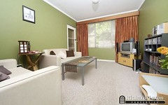 1/20 Blamey Crescent, Campbell ACT