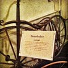 "Boneshaker! #tweedrideto #tweedride #toronto #tweed #tweedrun #vintagebike #edwardian #victorian #jazzage #vintage #biketoronto #bicycle #bikeswithoutborders • <a style=""font-size:0.8em;"" href=""https://www.flickr.com/photos/127251670@N02/14891188098/"" target=""_blank"">View on Flickr</a>"