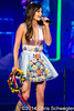 Kacey Musgraves @ The Prismatic World Tour, The Palace Of Auburn Hills, Auburn Hills, MI - 08-11-14