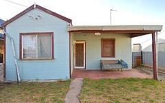 214 Cornish Street, Broken Hill NSW