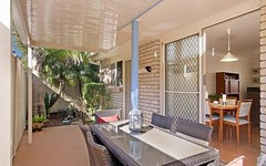 6/13 Cabernet Court, Tweed Heads South NSW