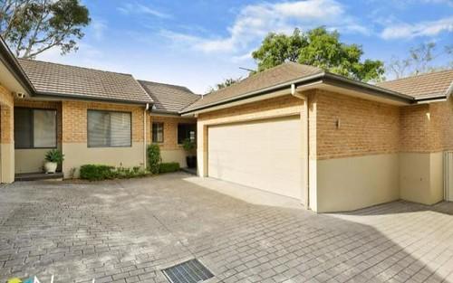 3/290 Willarong Rd, Caringbah South NSW 2229