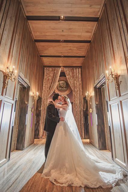 台北婚攝, 君品酒店, 君品婚攝, 林口福容, 紅帽子工作室, 婚禮記錄, 婚攝紅帽子, 推薦婚攝, Redcap-Studio,DSC_0548