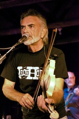 DSC_9323 (Dober Man) Tags: music illinois live band whisky medicine kincaid songsing sigma2470mmf28ifexdghsm whiskeymedicine