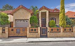 10 George Street, Burwood Heights NSW