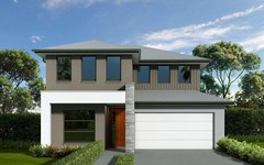 Lot 2025 TBA St., (WILLOWDALE), Leppington NSW