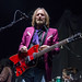 Tom Petty (27 of 30)