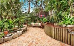 107 Marlborough Street, Surry Hills NSW