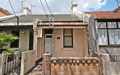 81 Telopea, Redfern NSW