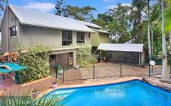 62 Cedarleigh Road, Kenmore NSW