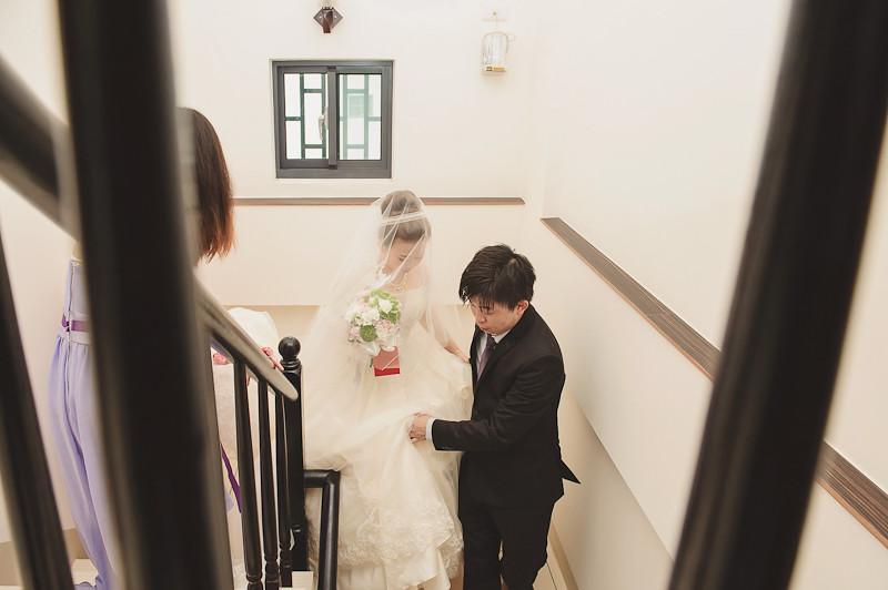 14931216257_40204295f3_b- 婚攝小寶,婚攝,婚禮攝影, 婚禮紀錄,寶寶寫真, 孕婦寫真,海外婚紗婚禮攝影, 自助婚紗, 婚紗攝影, 婚攝推薦, 婚紗攝影推薦, 孕婦寫真, 孕婦寫真推薦, 台北孕婦寫真, 宜蘭孕婦寫真, 台中孕婦寫真, 高雄孕婦寫真,台北自助婚紗, 宜蘭自助婚紗, 台中自助婚紗, 高雄自助, 海外自助婚紗, 台北婚攝, 孕婦寫真, 孕婦照, 台中婚禮紀錄, 婚攝小寶,婚攝,婚禮攝影, 婚禮紀錄,寶寶寫真, 孕婦寫真,海外婚紗婚禮攝影, 自助婚紗, 婚紗攝影, 婚攝推薦, 婚紗攝影推薦, 孕婦寫真, 孕婦寫真推薦, 台北孕婦寫真, 宜蘭孕婦寫真, 台中孕婦寫真, 高雄孕婦寫真,台北自助婚紗, 宜蘭自助婚紗, 台中自助婚紗, 高雄自助, 海外自助婚紗, 台北婚攝, 孕婦寫真, 孕婦照, 台中婚禮紀錄, 婚攝小寶,婚攝,婚禮攝影, 婚禮紀錄,寶寶寫真, 孕婦寫真,海外婚紗婚禮攝影, 自助婚紗, 婚紗攝影, 婚攝推薦, 婚紗攝影推薦, 孕婦寫真, 孕婦寫真推薦, 台北孕婦寫真, 宜蘭孕婦寫真, 台中孕婦寫真, 高雄孕婦寫真,台北自助婚紗, 宜蘭自助婚紗, 台中自助婚紗, 高雄自助, 海外自助婚紗, 台北婚攝, 孕婦寫真, 孕婦照, 台中婚禮紀錄,, 海外婚禮攝影, 海島婚禮, 峇里島婚攝, 寒舍艾美婚攝, 東方文華婚攝, 君悅酒店婚攝, 萬豪酒店婚攝, 君品酒店婚攝, 翡麗詩莊園婚攝, 翰品婚攝, 顏氏牧場婚攝, 晶華酒店婚攝, 林酒店婚攝, 君品婚攝, 君悅婚攝, 翡麗詩婚禮攝影, 翡麗詩婚禮攝影, 文華東方婚攝