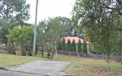 9 Albert Street, South Kempsey NSW