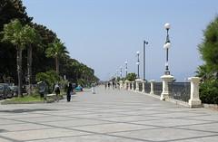 Reggio di Calabria (Galli Luca) Tags: calabria reggio